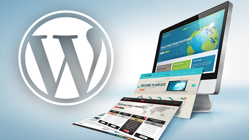 Intro to Developing Websites With WordPress